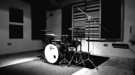 Liveroom Recording Studio
