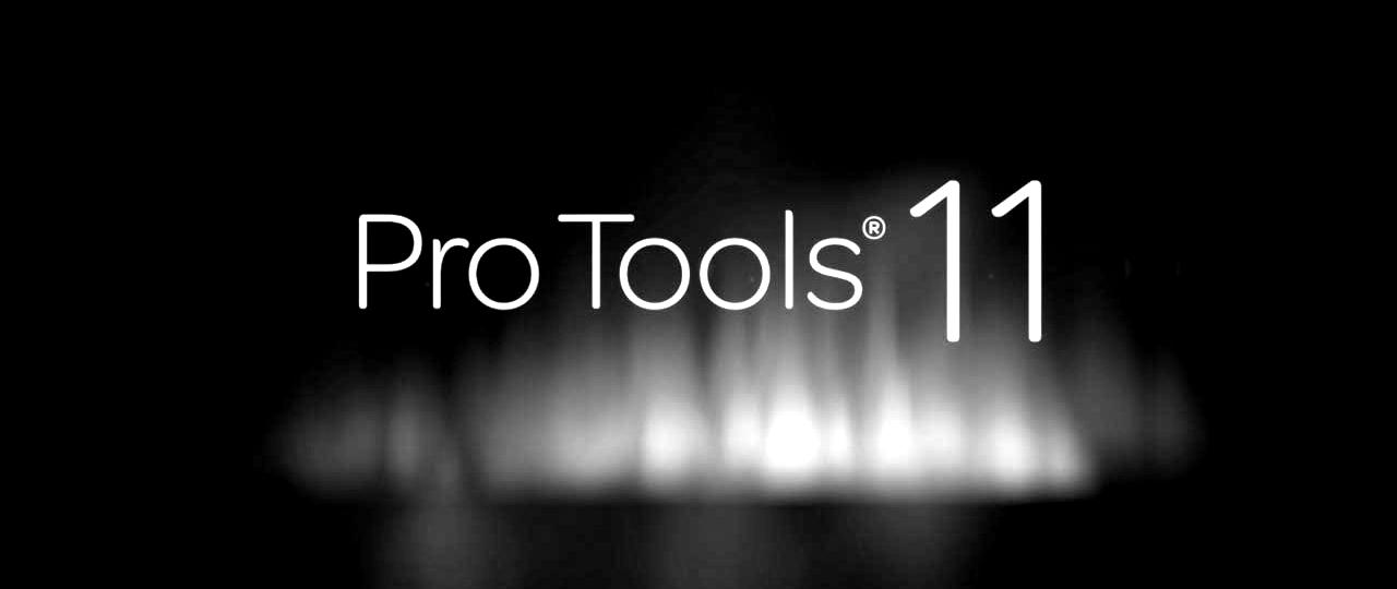 Pro Tools Recording Studio Wales